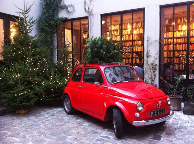 Joyeux Noël & Bonne fête!_b0173199_19212388.jpg