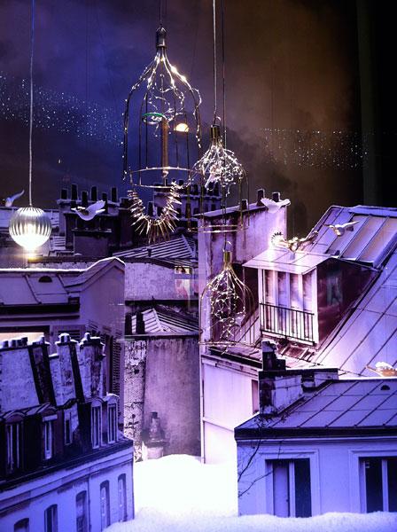 Joyeux Noël & Bonne fête!_b0173199_19263119.jpg
