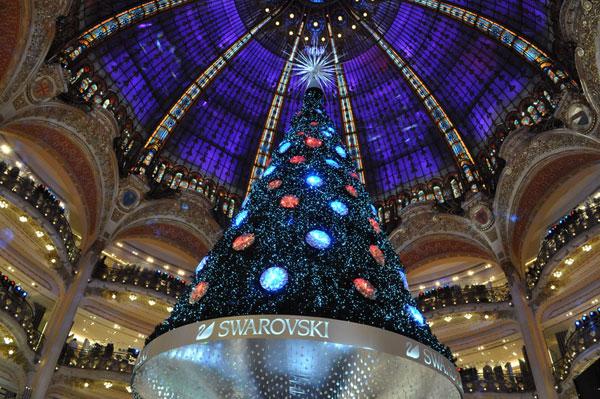 Joyeux Noël & Bonne fête!_b0173199_1931922.jpg