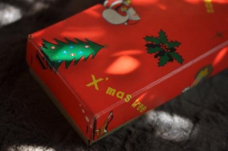 クリスマス.イヴ_d0154102_1926289.jpg