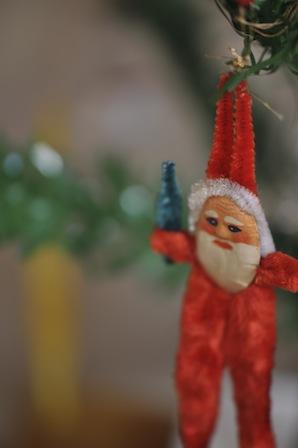 クリスマス.イヴ_d0154102_1927568.jpg