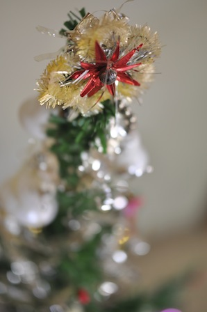 クリスマス.イヴ_d0154102_1927851.jpg