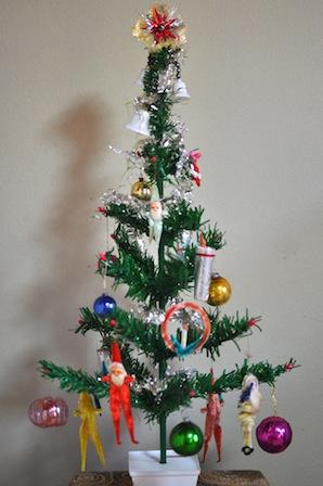 クリスマス.イヴ_d0154102_20274040.jpg