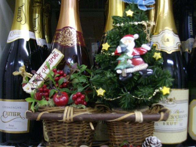 メリー・クリスマス!!_f0055803_1419271.jpg