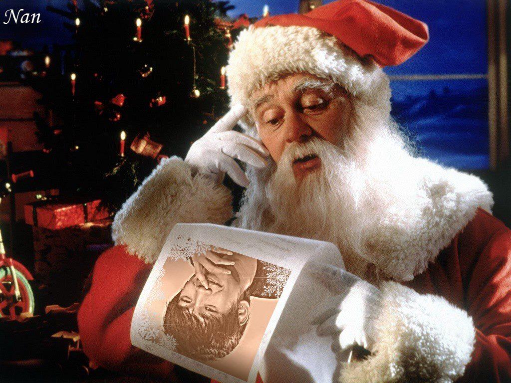 RAIN Merry Christmas★★★素敵な動画がとどきました♪_c0047605_9201178.jpg