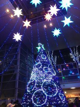 私のクリスマス_f0231309_14583216.jpg