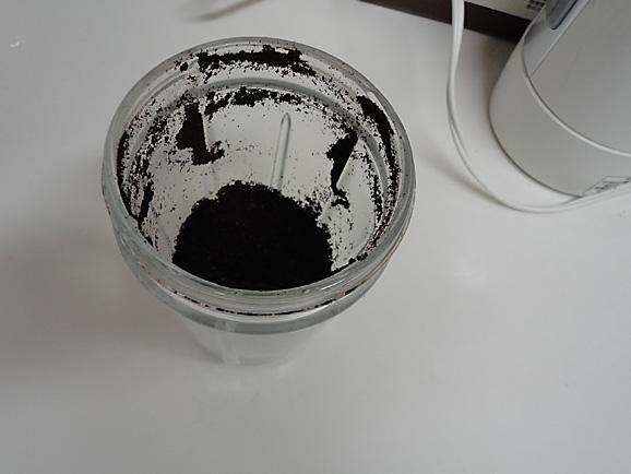 コーヒー問題解決_e0230011_2045884.jpg