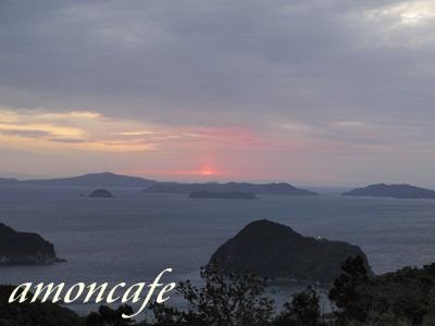 五島列島 2_f0192411_2329497.jpg