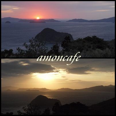 五島列島 2_f0192411_23302573.jpg