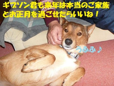 f0121712_2295079.jpg