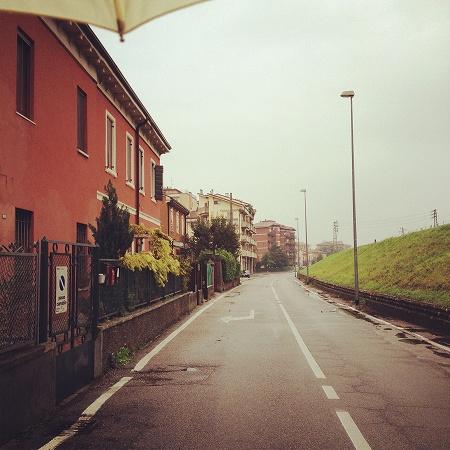 11月4日(日曜日) イタリア4日目 -ヴェローナ-_a0036513_16344696.jpg