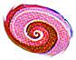 b0216318_1364943.jpg