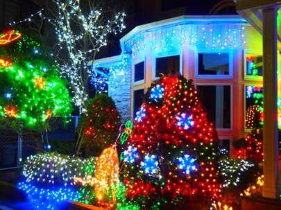 メリークリスマス★,。・:*:・゚☆_e0122219_1814168.jpg