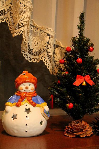メリー クリスマス_d0150720_8225432.jpg