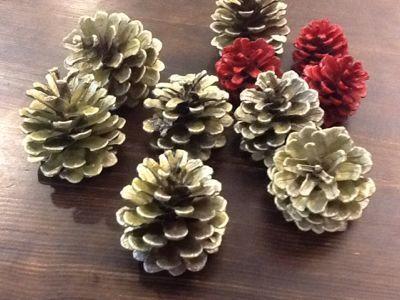 クリスマスツリー_f0170422_235167.jpg