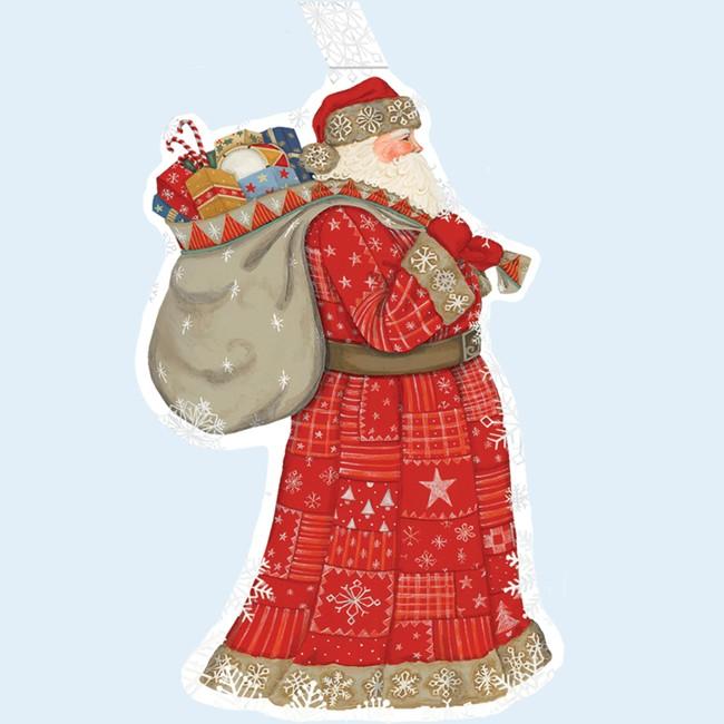 Christmas in Britain ⑥_c0215031_21351274.jpg