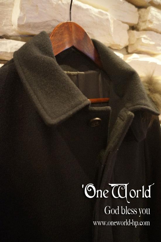 Wool Cashmere_a0155932_17281229.jpg