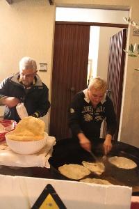 イタリア滞在記 マルケ州チヴィタノーヴァ マーレ_a0059035_15472112.jpg