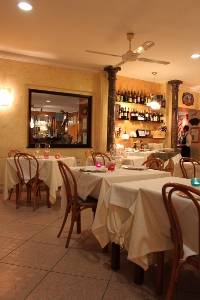 イタリア滞在記 マルケ州チヴィタノーヴァ マーレ_a0059035_16324284.jpg