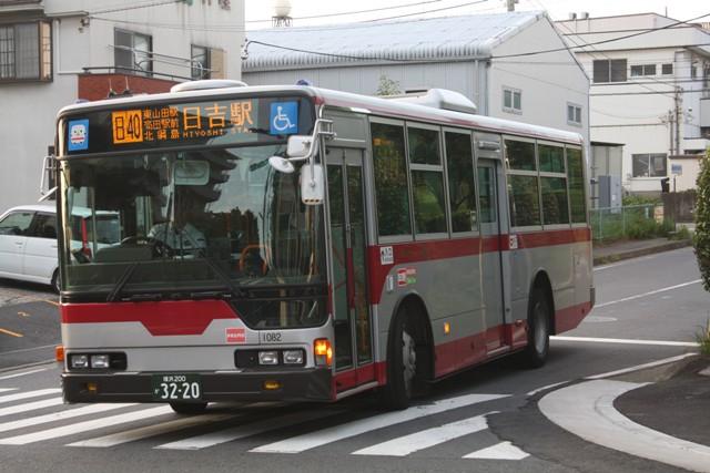 d0285436_20114486.jpg