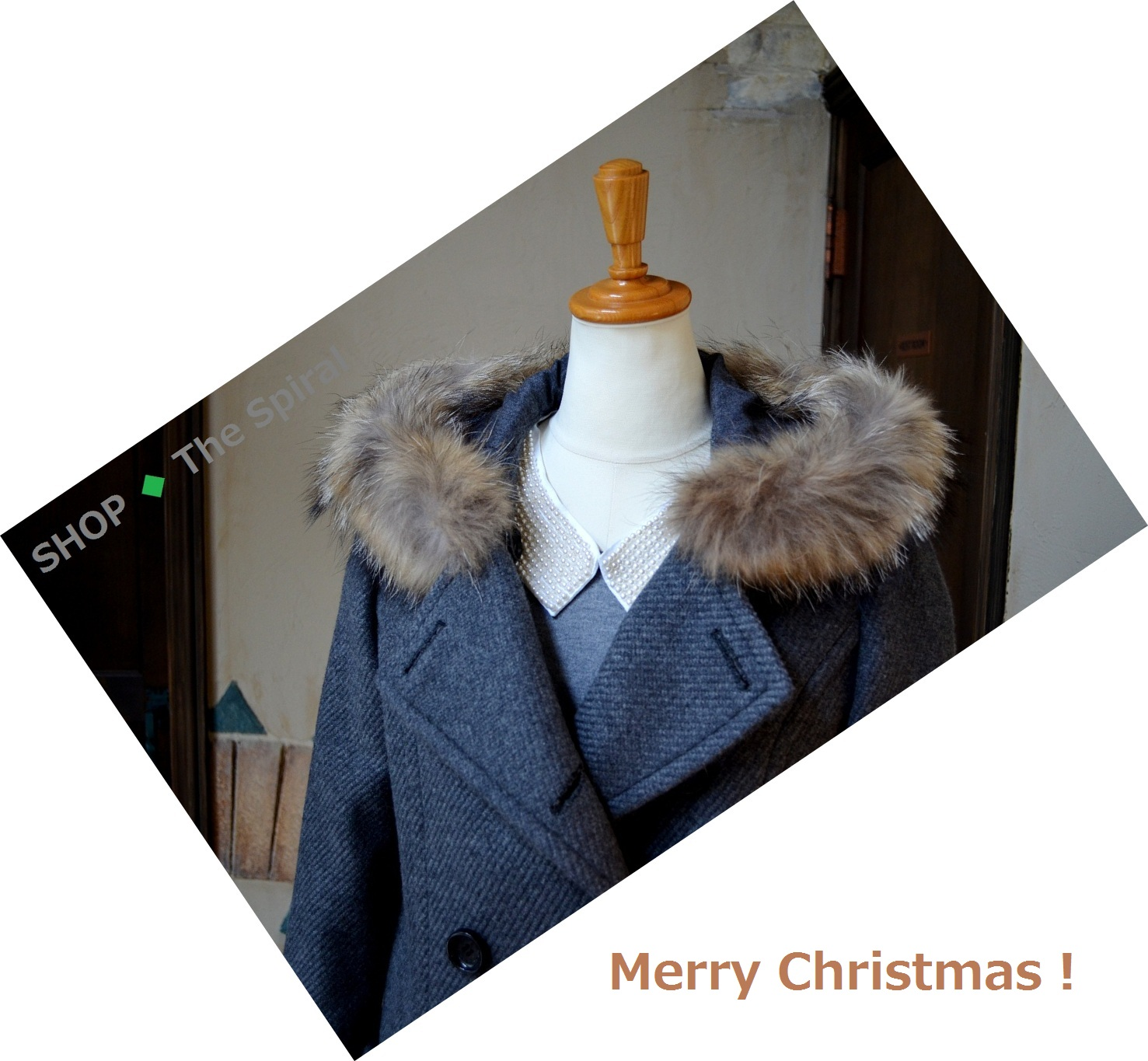 """""""White Christmas Eve  """"_d0153941_11333656.jpg"""
