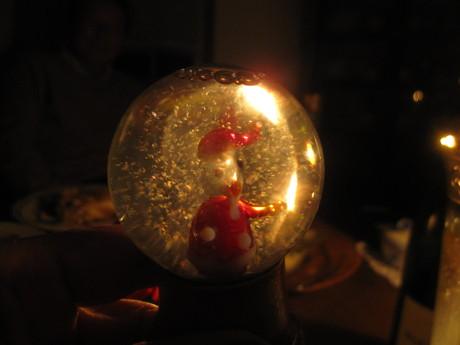 クリスマスイブ_a0279743_2028318.jpg