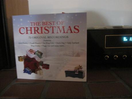 クリスマスイブ_a0279743_20284861.jpg