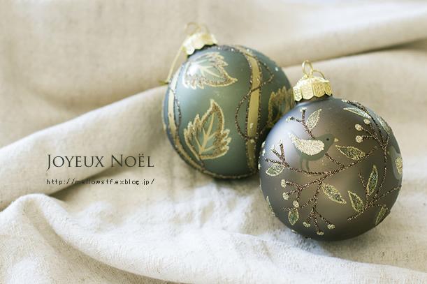 Joyeux Noël _d0124248_15211548.jpg