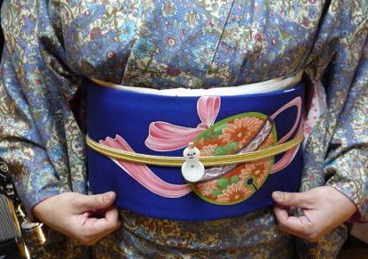 岡山のお客様クリスマスの着姿・イブのお出掛け。_f0181251_1418991.jpg