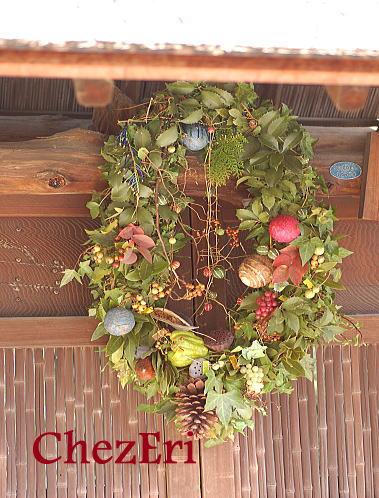 Joyeux Noel...!_a0160955_19362012.jpg