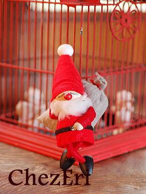 Joyeux Noel...!_a0160955_19362873.jpg