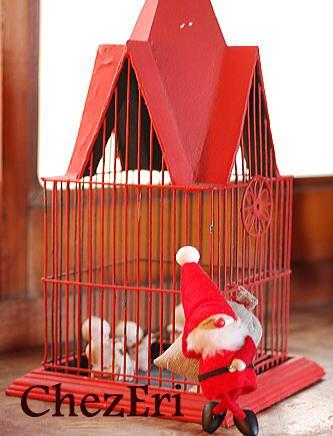 Joyeux Noel...!_a0160955_19363652.jpg