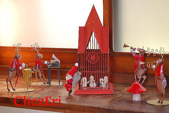 Joyeux Noel...!_a0160955_193774.jpg