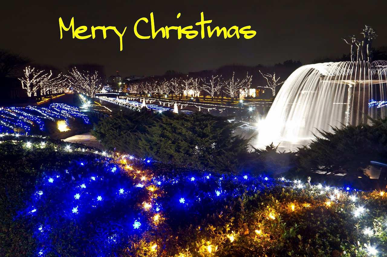 Merry Christmas_f0044056_8475283.jpg