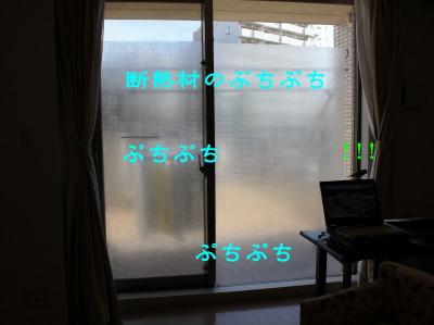 b0158061_21324642.jpg