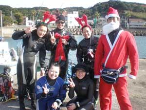 12/23 メリークリスマス!!_f0164662_11392745.jpg