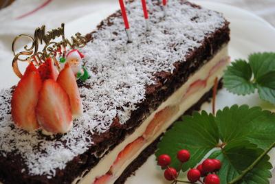 メリークリスマス_b0252363_15524267.jpg