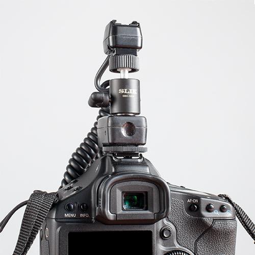 2012/12/24 オフカメラシューコードを改造する:その2_b0171364_2010236.jpg