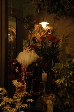 MerryChristmas!_e0130779_192896.jpg
