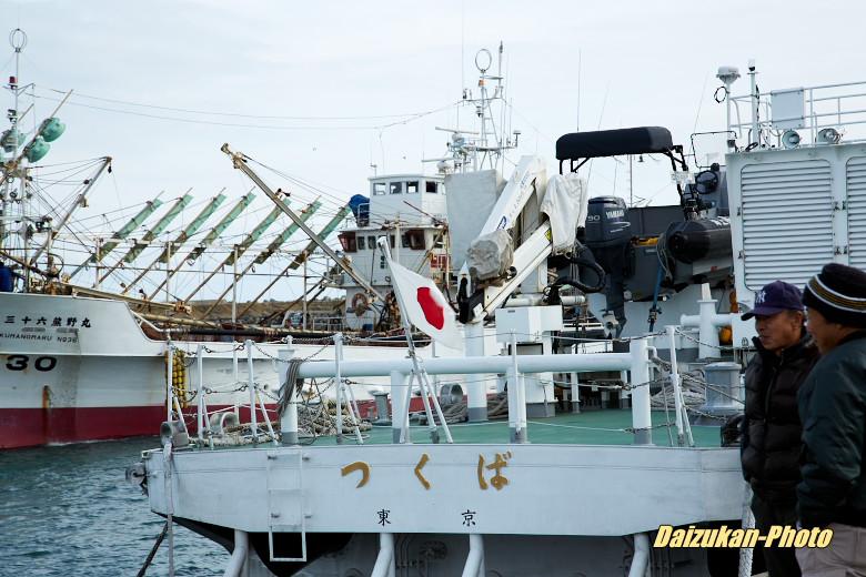 銚子港_d0167382_265823.jpg