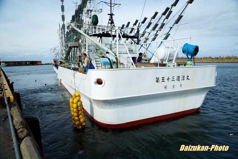 銚子港_d0167382_273470.jpg