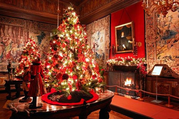 Merry Christmas to you!!_b0195783_11222829.jpg