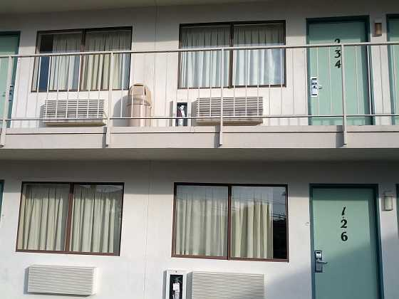 MAGNETS 古着バイヤー日記(富井編) Dec 2012 後編_c0078587_1412468.jpg