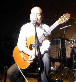 2012年カラフル年末ライブのライブレポ、その2_e0188087_16585450.jpg