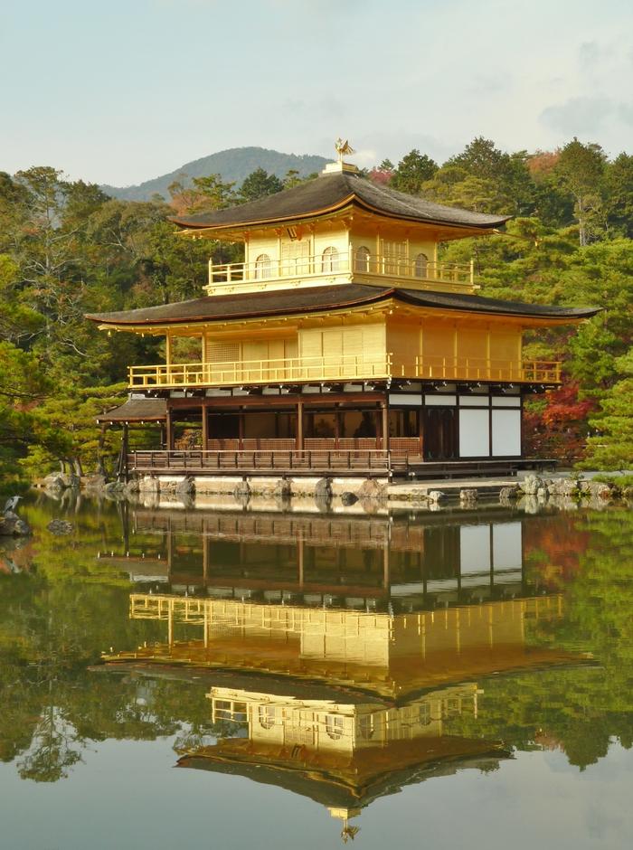 晩秋の京都 26_b0093088_15225139.jpg