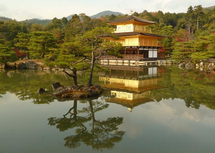 晩秋の京都 26_b0093088_15234839.jpg