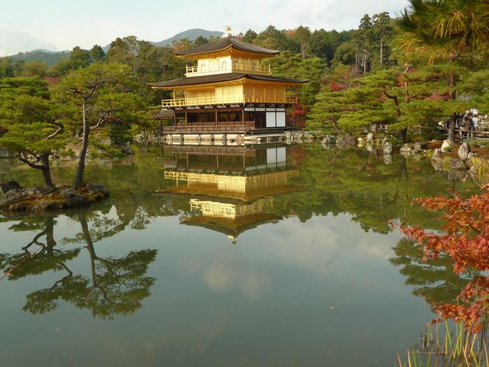 晩秋の京都 26_b0093088_15235627.jpg