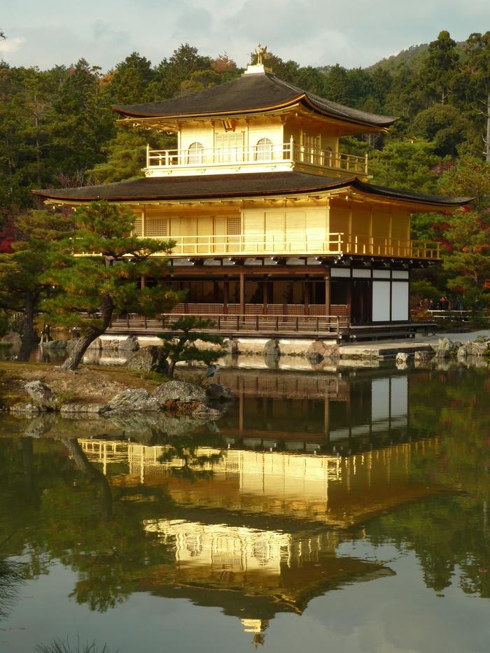 晩秋の京都 26_b0093088_15243639.jpg