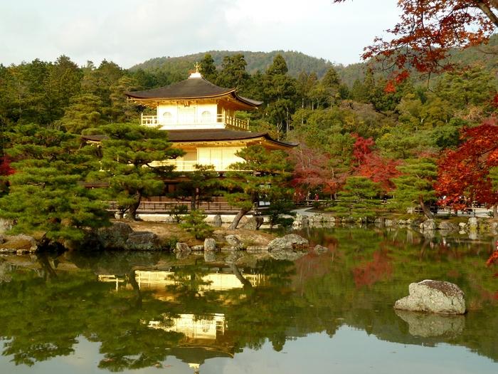 晩秋の京都 26_b0093088_1525729.jpg