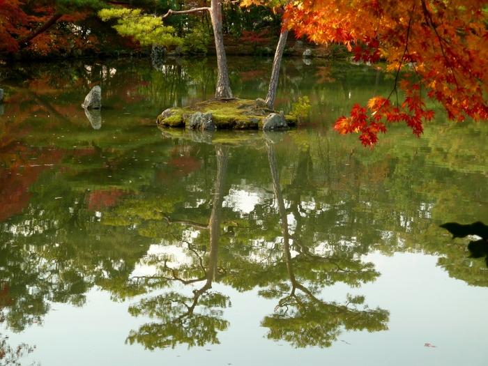 晩秋の京都 26_b0093088_15301653.jpg
